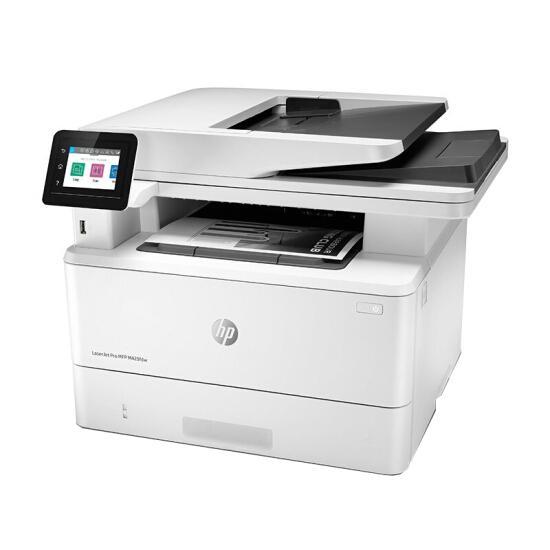 快速打印不卡纸的激光打印机榜 这也太神奇了