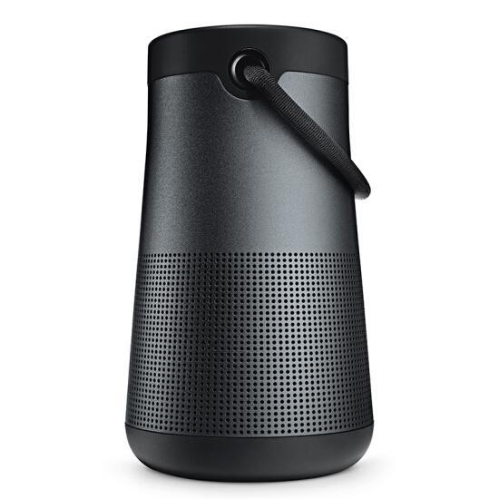 音乐发烧友标配的十款高音质音箱不可思议的是...