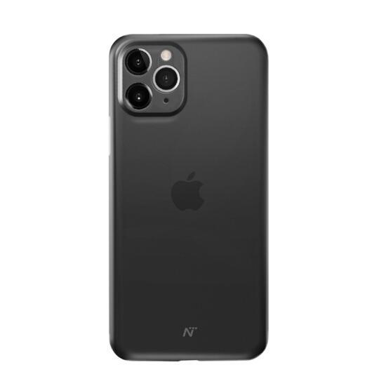 超薄全包式苹果手机壳TOP 让人感到好奇的是?