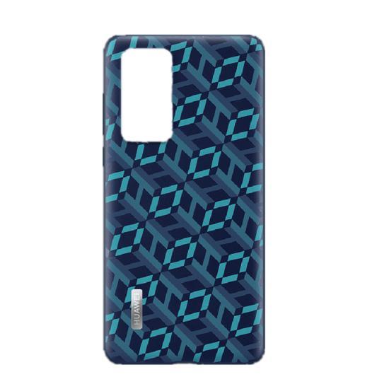 精选外观配色更时尚的耐用手机壳