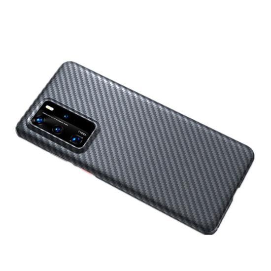 无损按压更灵敏的全包边手机壳榜 你知道吗?