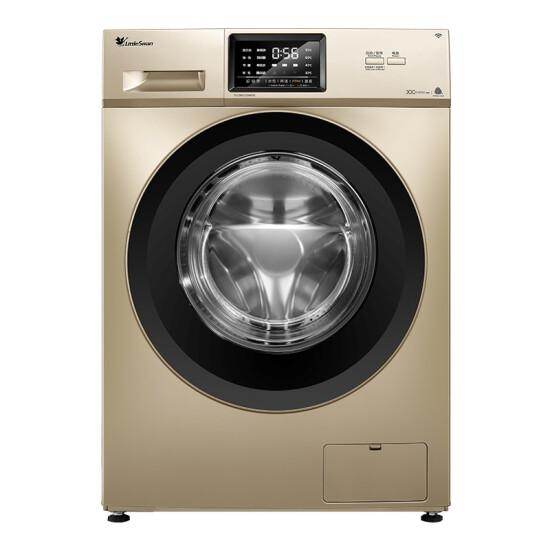 带走异味的多功能滚筒洗衣机精选