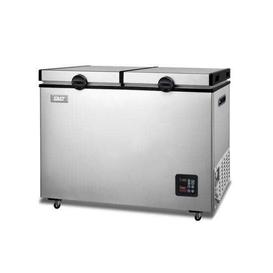 精选制冷效果强的车载冰箱