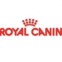 皇家 ROYAL CANIN